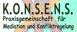 cropped-LogoKonsens.jpg